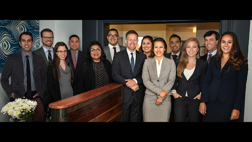 Attorney «Tobener Ravenscroft LLP - Oakland - Berkeley Tenant Lawyers», reviews and photos