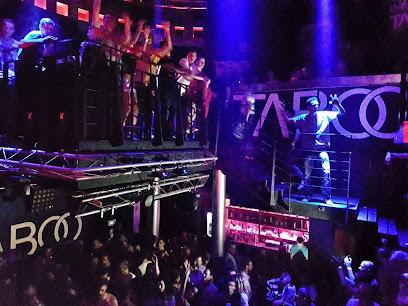 Ночной клуб табу антрацит стриптиз бары с приватными танцами