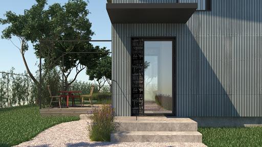 Albu architecture office