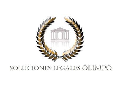 Soluciones Legales Olimpo