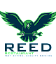 Reed Restaurant Repair logo