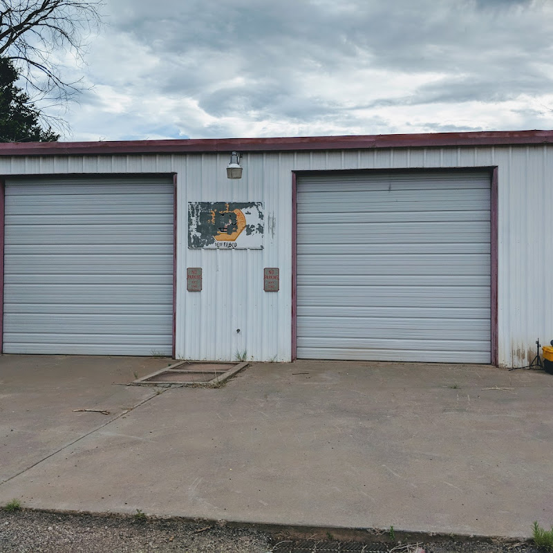 G & E Garage