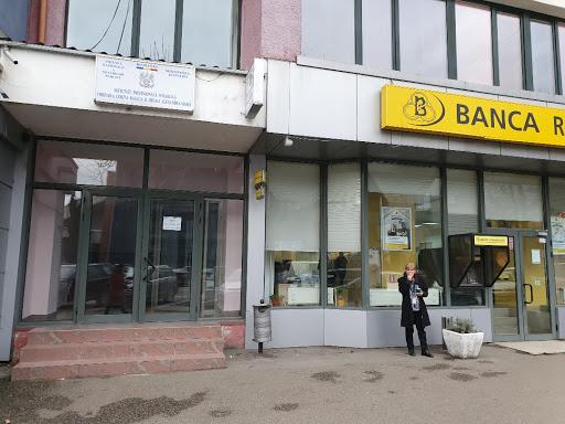 Businesshouse