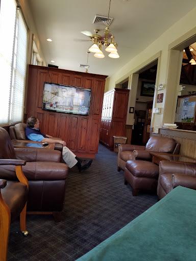 Cricket Club «Philadelphia Cricket Club», reviews and photos, 6025 W Valley Green Rd, Flourtown, PA 19031, USA