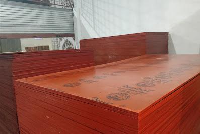 Sri Glass & Plywood BahraichBahraich