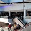 Avşar Sinema  Bursa Kent Meydanı Avm