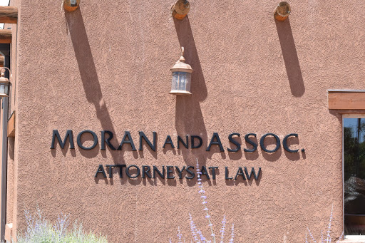 Criminal Justice Attorney «Michael W. Moran, P.C.», reviews and photos