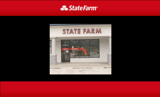 Auto Insurance Agency «State Farm: Linda Kilgore», reviews and photos