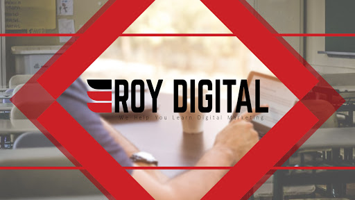 Roy Digital-img