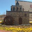 14 Şehit Anıtı