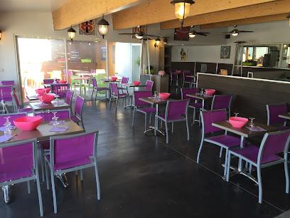 photo du restaurant ALLARY Frères