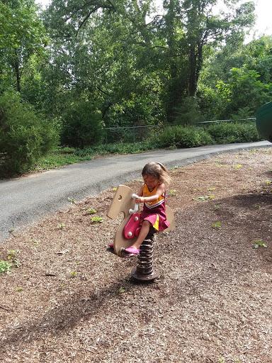 Park «Heffner Park», reviews and photos, 42 Oswego Ave, Takoma Park, MD 20912, USA