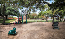 Poage Park
