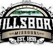 Hillsboro City Hall