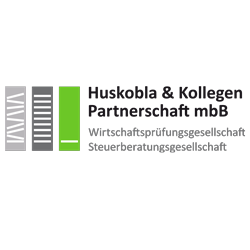 Huskobla & Kollegen Partnerschaft mbB Wirtschaftsprüfungsgesellschaft Steuerberatungsgesellschaft