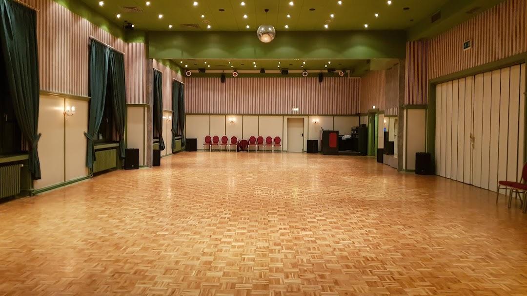 single tanzkurse krefeld