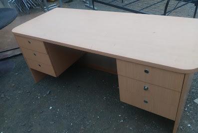 Shri Laxmi Scrap-Ship FurniturePali