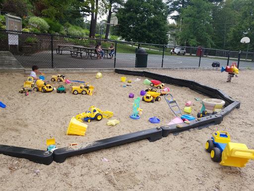 Park «Assabet Park», reviews and photos, 20 Gale St, Northborough, MA 01532, USA