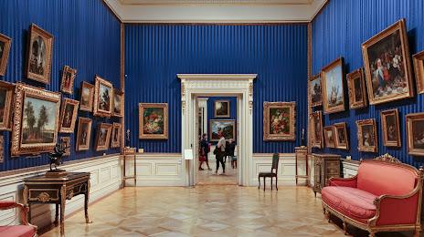Painters and Decorators Marylebone