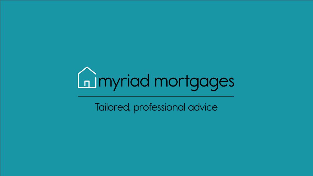 Myriad Mortgages