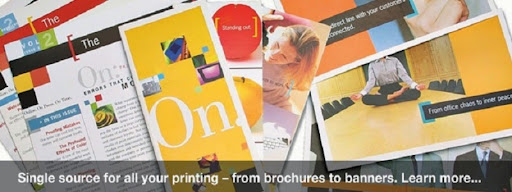 Print Shop «Allegra Marketing Print Mail», reviews and photos, 40 W Lawrence St e, Helena, MT 59601, USA
