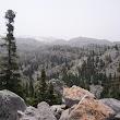 Gidengelmez Dağlari Milli Parki