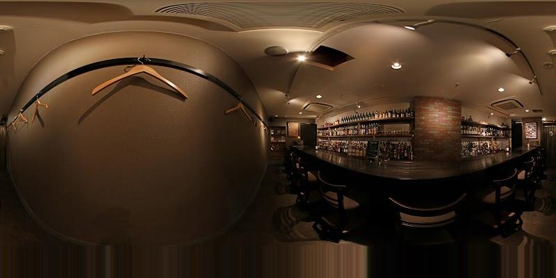 Bar Thistle(バー シスル)