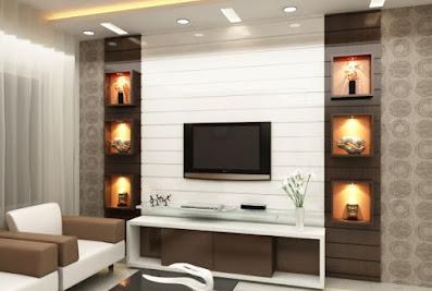 Interior decorators & interior designers in chennaiAvadi