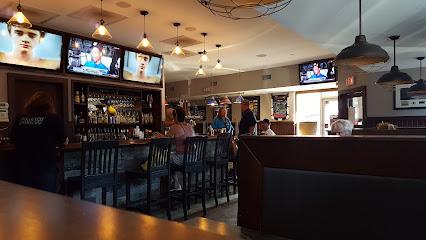 Moose Delaney's Sports Bar & Grill