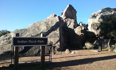 Indian Rock Park