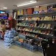 Doydoy Bufe Lokanta Market resmi