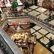 Antalya Migros Alışveriş Merkezi