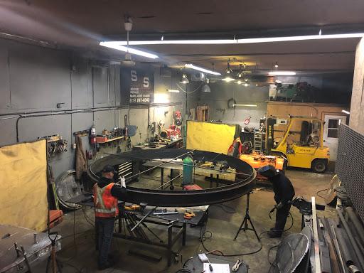 Auto Repair Soudure SMS in Shawinigan (QC) | AutoDir