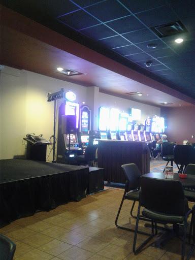 Casino «Blackbird Bend Casino», reviews and photos, 17214 210th St, Onawa, IA 51040, USA