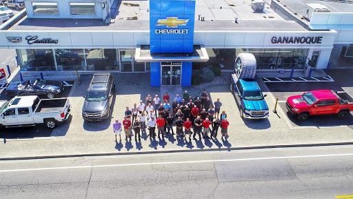 Car Financing Get Your Next Car. Ca in Gananoque (ON) | AutoDir