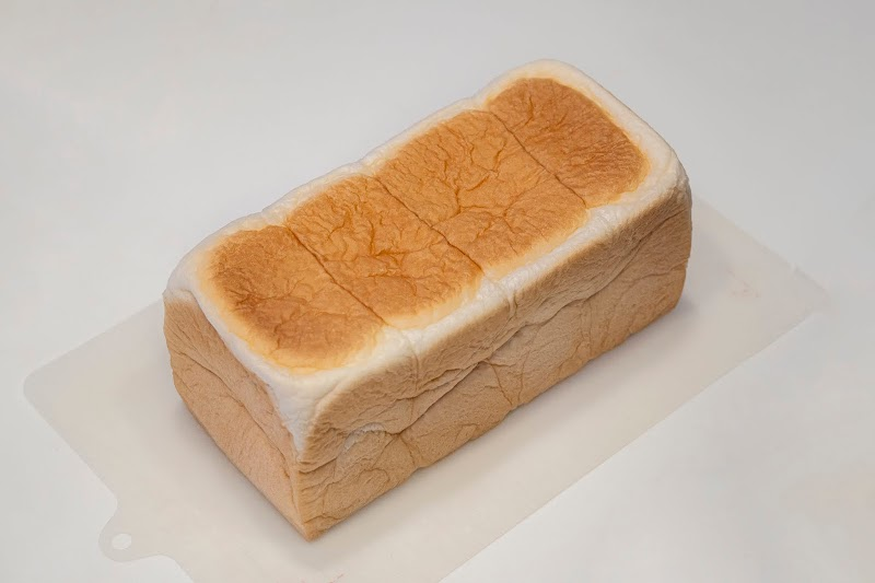 純生食パン工房 HARE/PAN 東海店