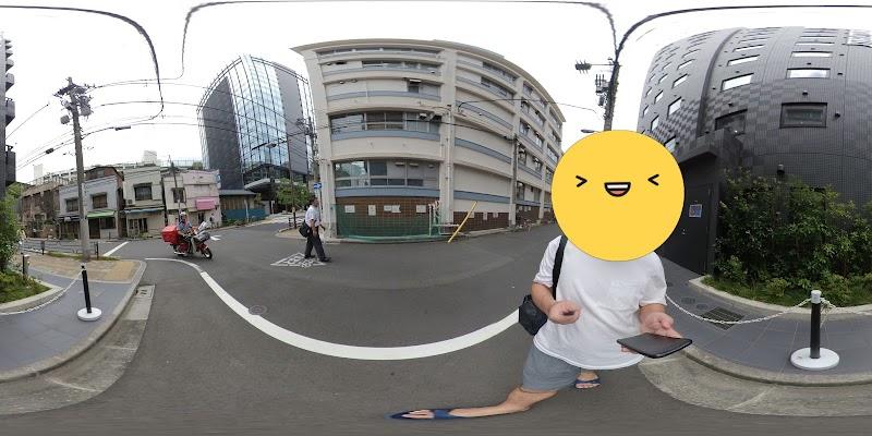 ホテルリブマックス上野駅前