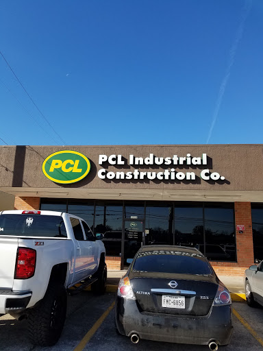 Construction Company «PCL Industrial Construction», reviews