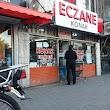 Konak Eczanesi