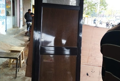 Shivam Furniture and aluminium febrication Rathara RewaRewa