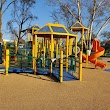 Sunrise Recreation and Park District