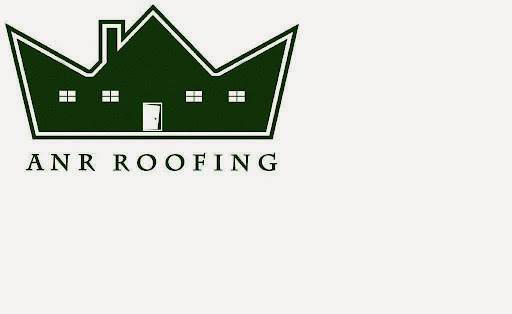 Roofing Contractor «ANR Roofing», reviews and photos