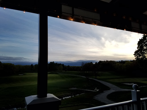 Country Club «Franklin Country Club GC», reviews and photos, 672 East Central Street, Franklin, MA 02038, USA