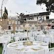 Beyaz Saray Adana Tesi̇sleri̇