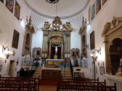Convento de las Justinianas