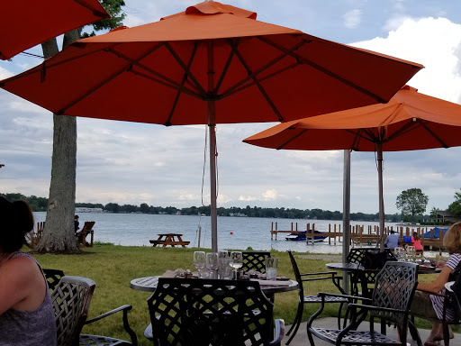 Winery «Buckeye Lake Winery, Inc», reviews and photos, 13750 Rosewood Rd NE, Thornville, OH 43076, USA