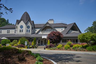 Columbia Winery in Seattle WA