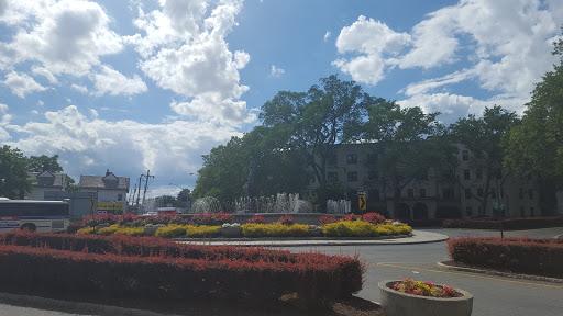 Park «Hartley Park», reviews and photos, 144 N 5th Ave, Mt Vernon, NY 10550, USA