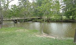 River Grove Park
