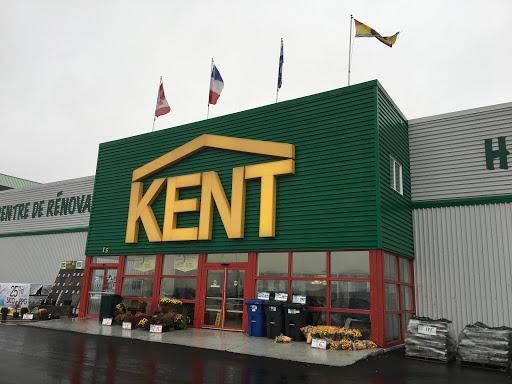 Boutique de Camping Kent Building Supplies à Atholville (NB) | CanaGuide